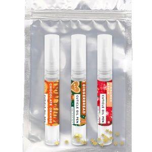 NAF! Accessories - NAF! Cuticle oil pens